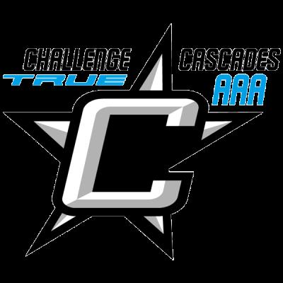 Logo Cascades AAA