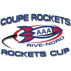 Coupe-Rocket