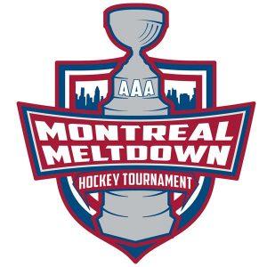 Tournois Montréal Meltdown