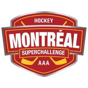 Tournois Montréal Superchallenge