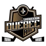 Tournois Quebec Showdown